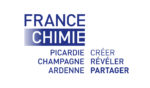 FRANCE CHIMIE PCA
