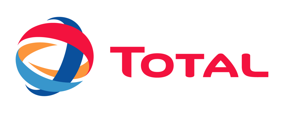 TOTAL PETROCHEMICALS FRANCE