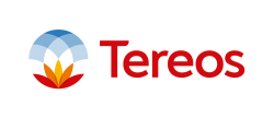 TEREOS STARCH AND SWEETENERS EUROPE