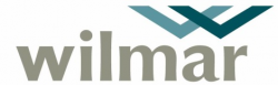 WILMAR FRANCE HOLDING