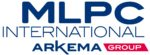 MLPC INTERNATIONAL – ARKEMA GROUP