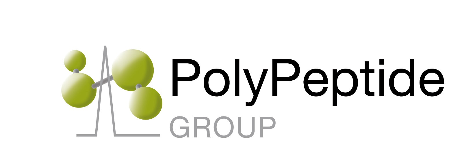 PolyPeptide Laboratories France