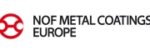 NOF METAL COATINGS EUROPE