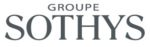 GROUPE SOTHYS