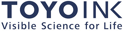 TOYO INK EUROPE SPECIALTY CHEMICALS