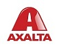 Axalta Coating Systems France S.A.S.