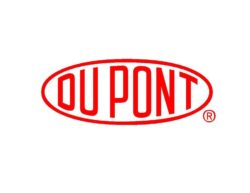 DANISCO FRANCE SAS groupe DUPONT