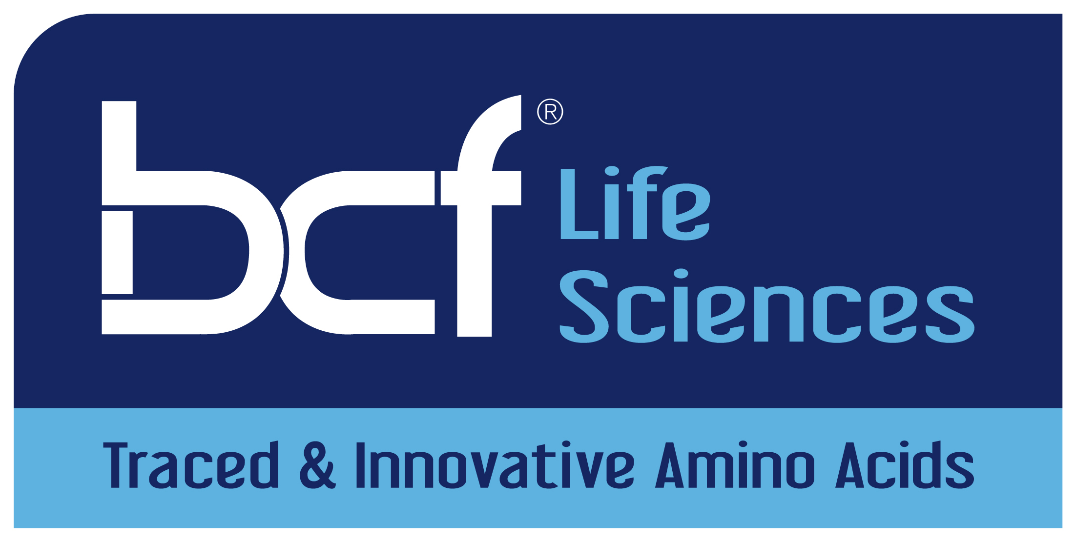 BCF LIFE SCIENCES