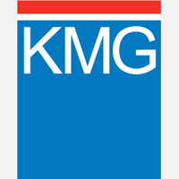 KMG ULTRA PURE CHEMICALS