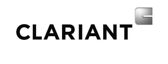 Clariant Plastics & Coatings (France)