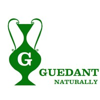 GUEDANT