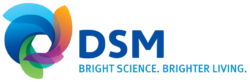 DSM Nutritional product France