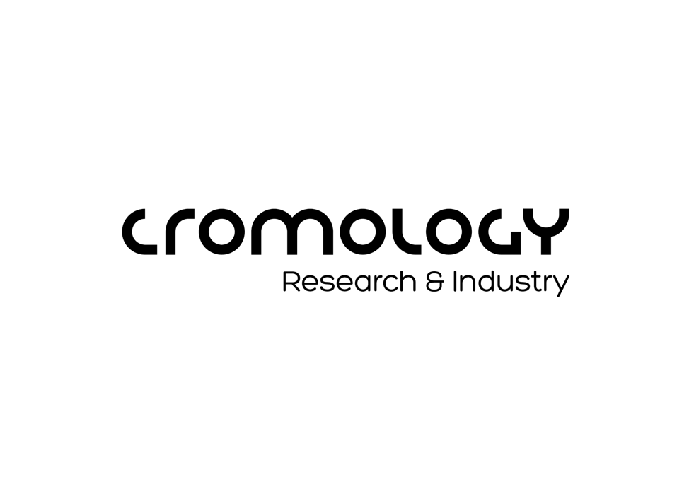 Cromology Research & Industry
