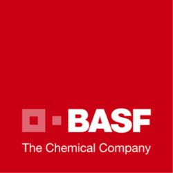 BASF Performance Products France