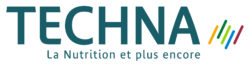 TECHNA FRANCE NUTRITION