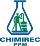 Chimirec PPM