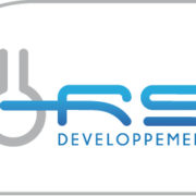 RS DEVELOPPEMENT