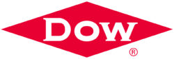 Dow France S.A.S.