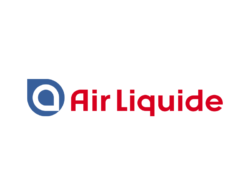 Air Liquide France Industrie