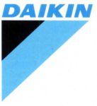 DAIKIN CHEMICAL FRANCE SAS