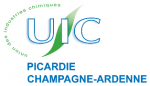 UIC Picardie Champagne-Ardenne